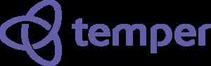 temper-logo+(1).png