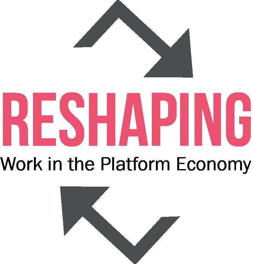 Reshaping logo_dark.png