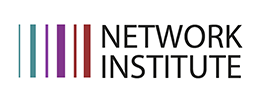 logo_NETWORK INSTITUTE.png