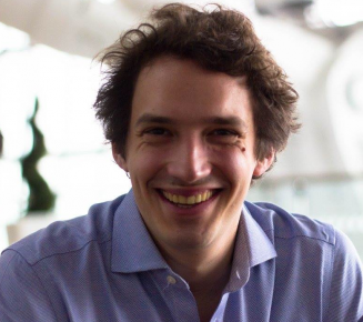 ''We cannot understand the gig economy until we grapple with its competing narratives: Reshaping Work provided a unique opportunity to hear from and discuss with representatives of gig economy workers, academics, and platform operators. A great event!''- Jeremias Prassl,Associate Professor Faculty of Law, University of Oxford -