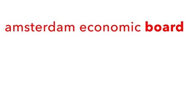aeb logo.png