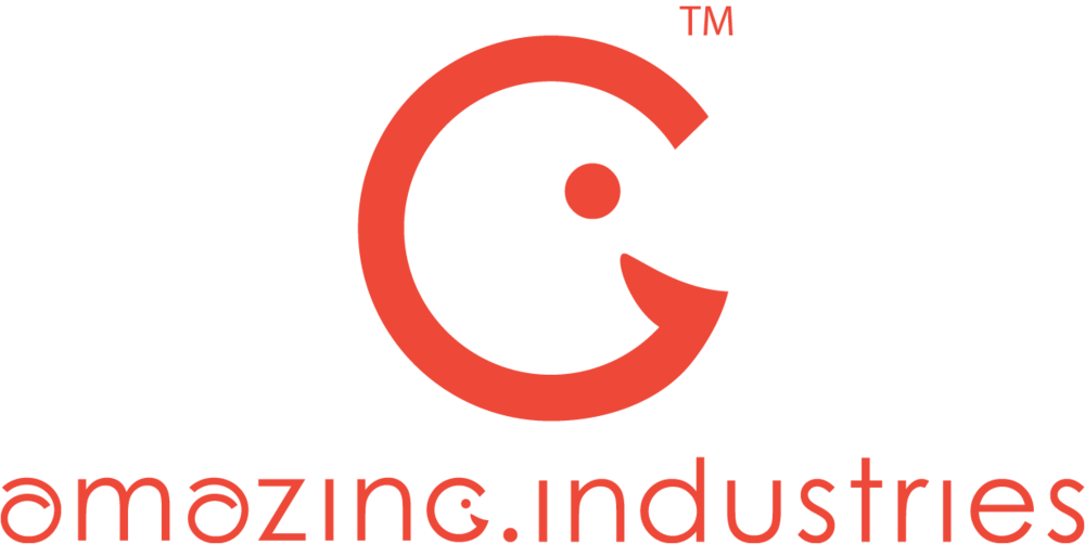 png amazing industries logo.png