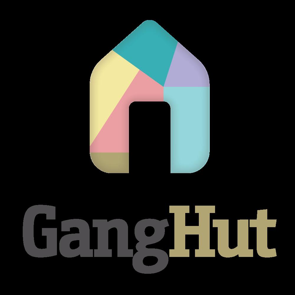 ganghut.png