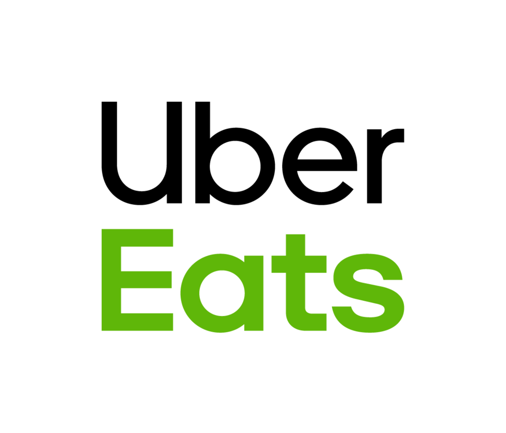 UberEats-Logo-OnWhite-Color-V (1).png