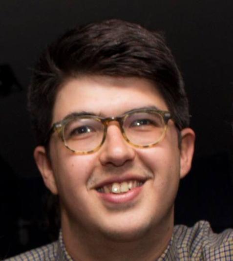 Adam Badger Face JPEG.jpg