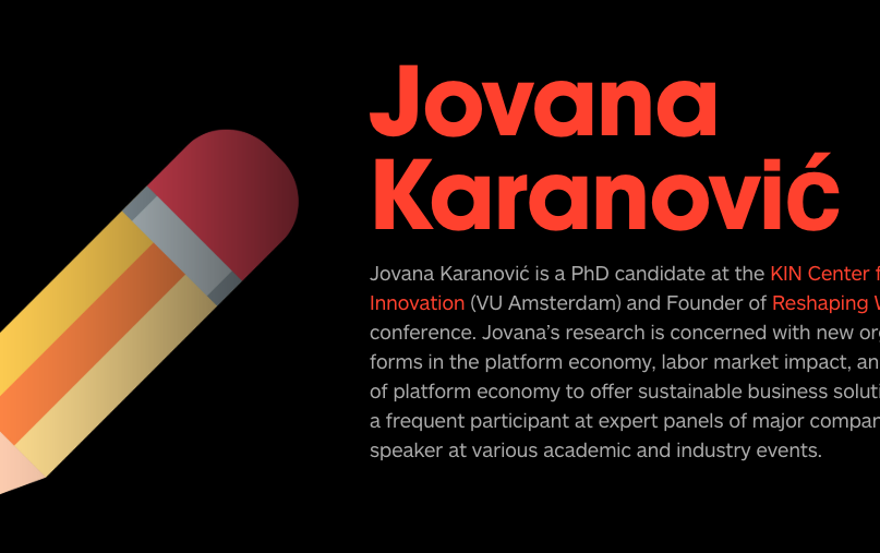 Author at TNW - Jovana Karanovic - https://thenextweb.com/author/jovana-karanovic/