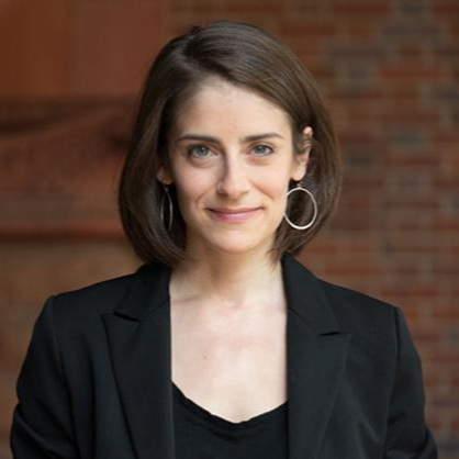 JULIA TICONA - DIVISION: SOCIOLOGY & HUMANITIESANNENBERG SCHOOL FOR COMMUNICATIONLEARN MORE
