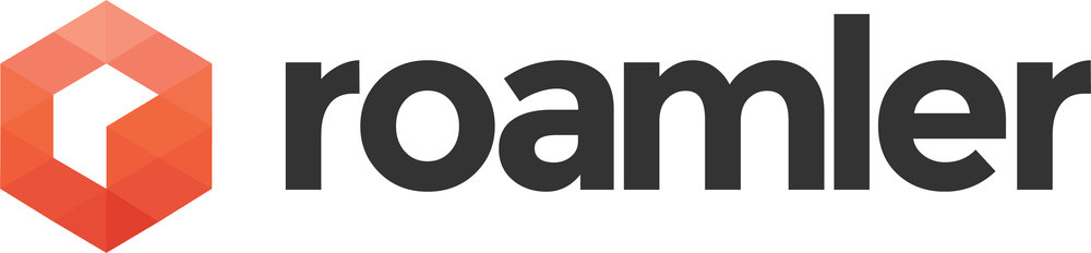 Roamler_Logo.jpg