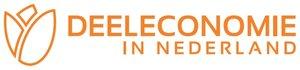 logo+deeleconome .jpg