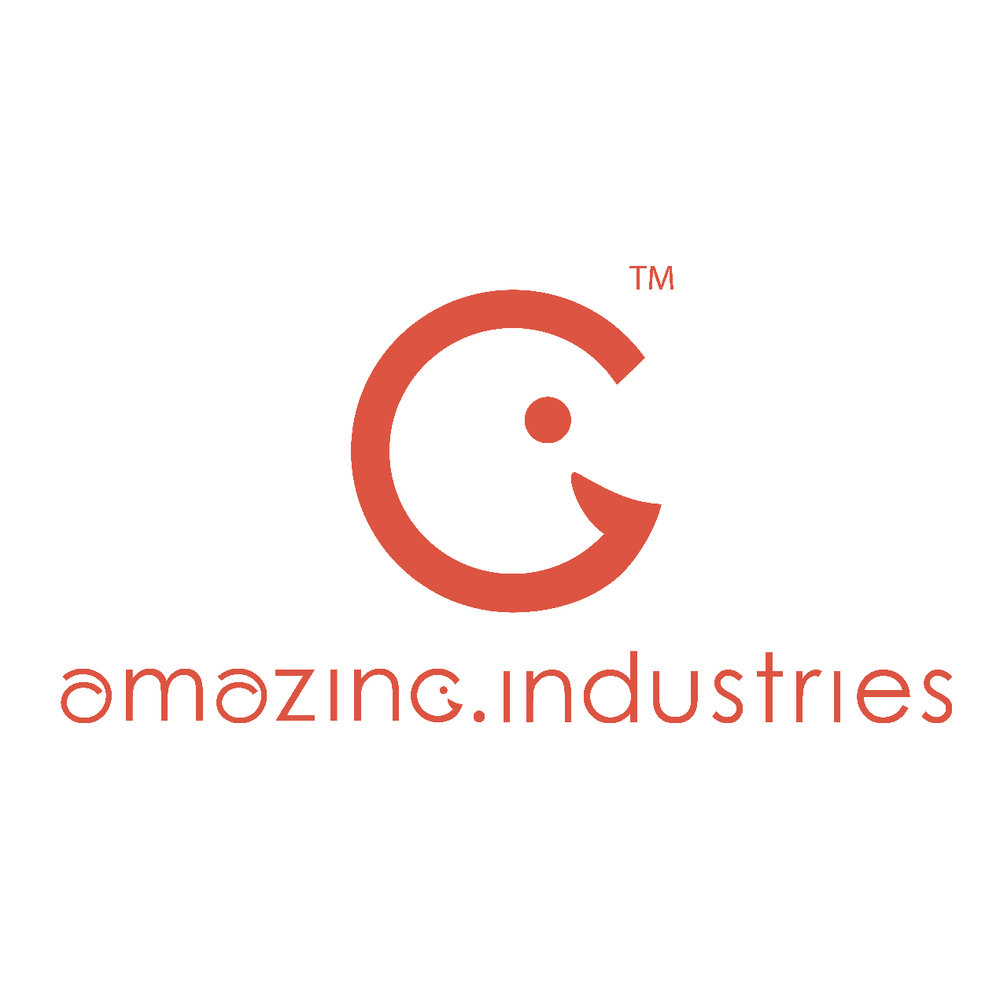 AMAZING+INDUSTRIES LOGO.jpg