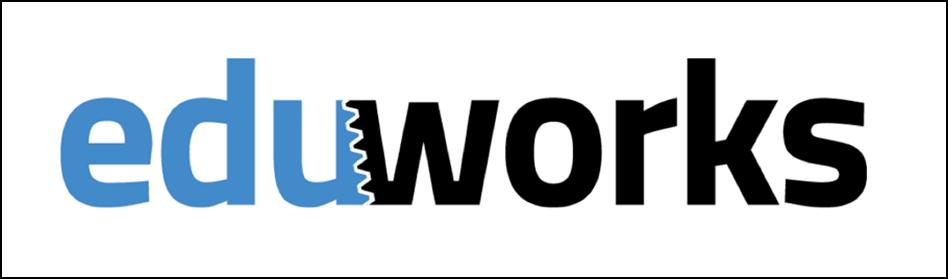 eduworks.png