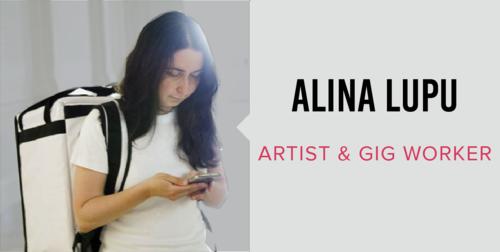 ALINA.png