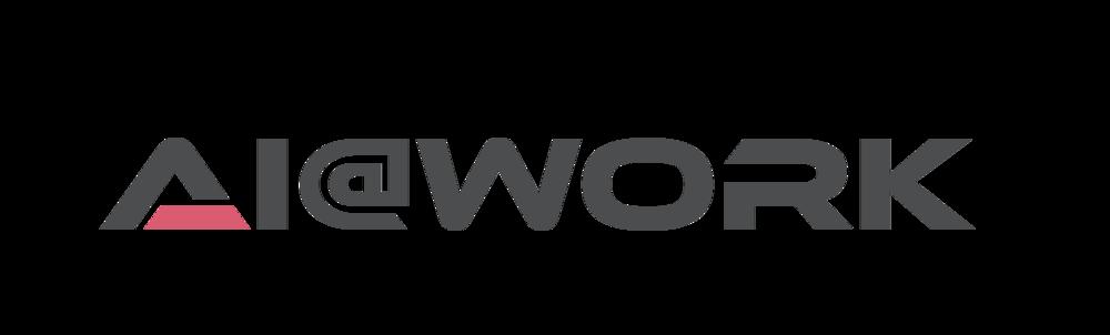 AI_logo.png
