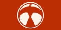 Thunderbird Foundation  2200 South State Street Mt. Carmel, UT 84755  435-648-2653  or  801-533-5330