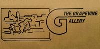 Grapevine Gallery 1933 NW 39th St. Oklahoma City, OK. 73118 405-528-3739