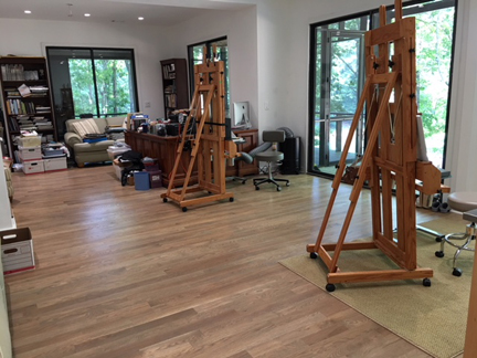 3. My Art Studio_1647.jpg