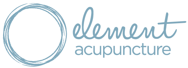 Element Acupuncture
