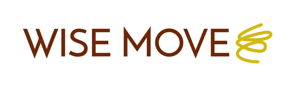 WISE MOVE-logo (8).png
