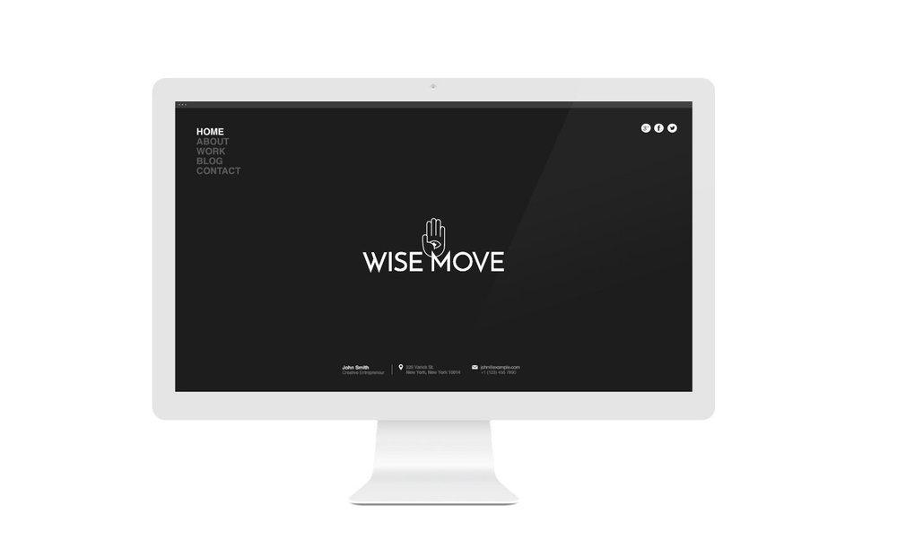 Wise_Move_Logos_02.jpg