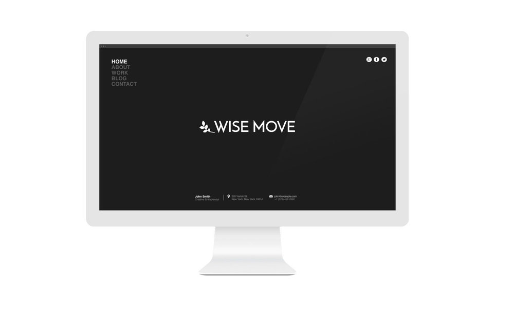 Wise_Move_Logos_05.jpg