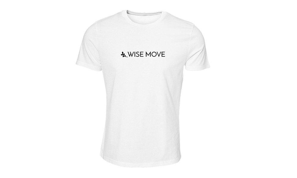 Wise_Move_Logos_06.jpg