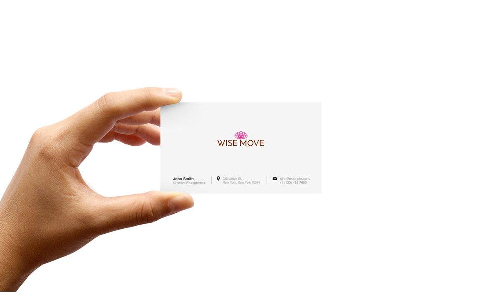 Wise_Move_Logos_07.jpg