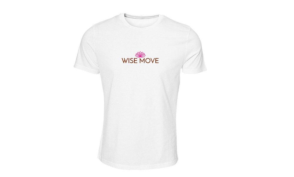 Wise_Move_Logos_09.jpg