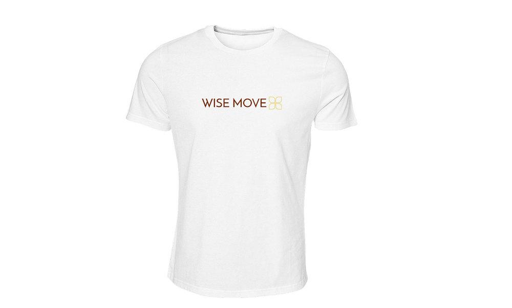 Wise_Move_Logos_11.jpg