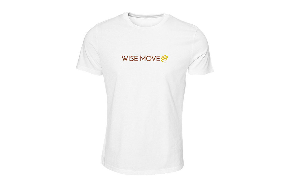 Wise_Move_Logos_14.jpg