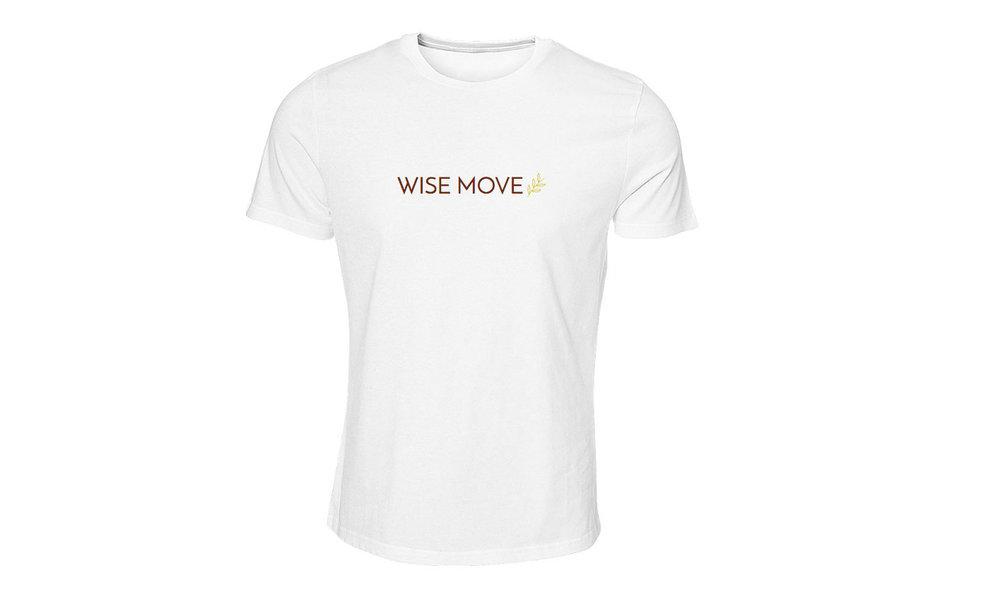 Wise_Move_Logos_17.jpg