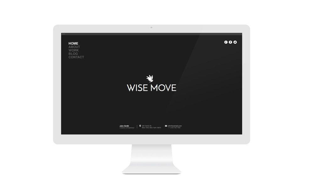 Wise_Move_Logos_19.jpg