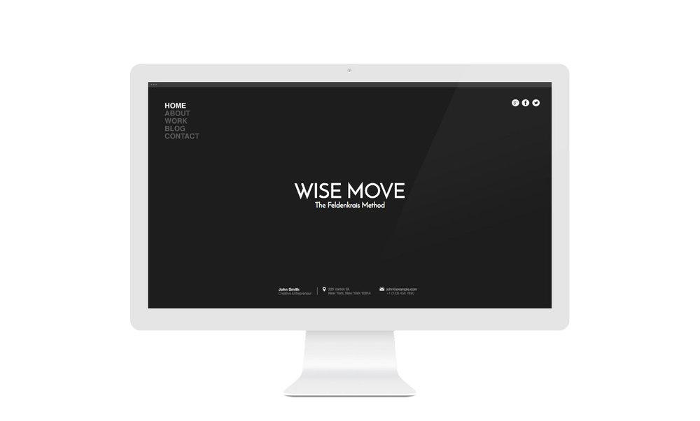 Wise_Move_Logos_23.jpg