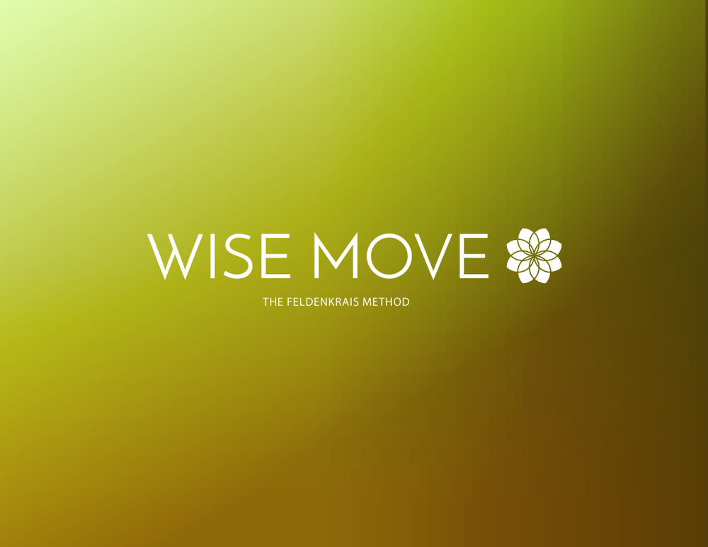 WISE-MOVE-logo-white-study-06.jpg