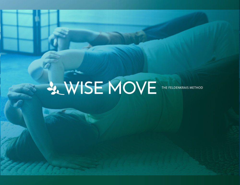 WISE-MOVE-logo-white-study-08b.jpg
