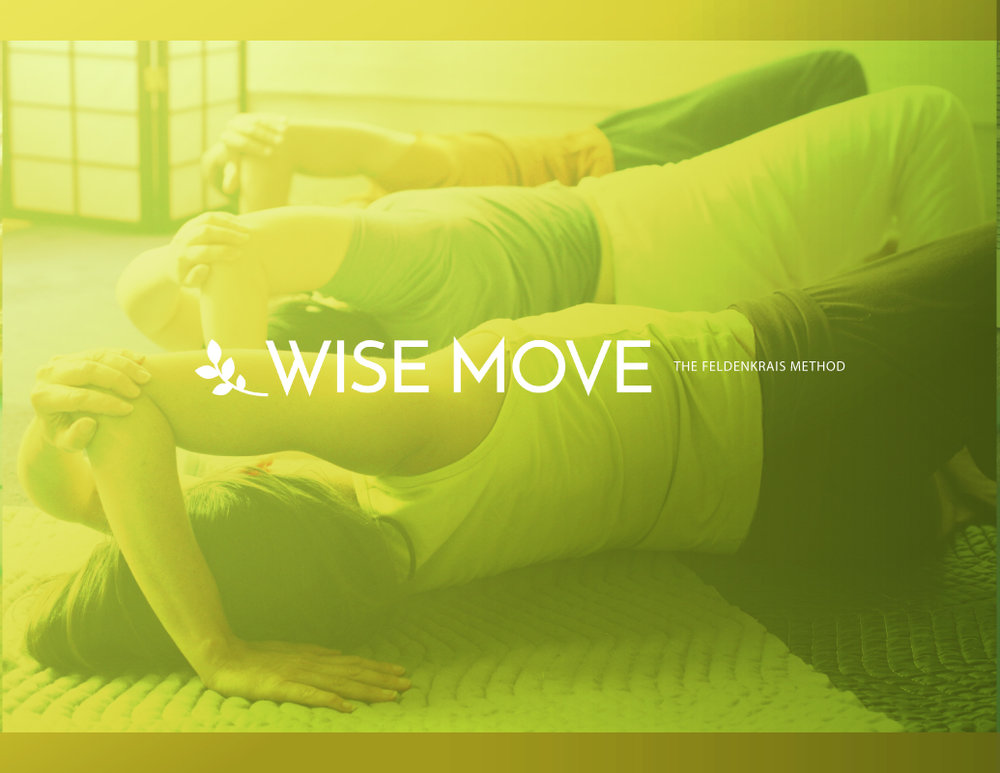 WISE-MOVE-logo-white-study-08c.jpg