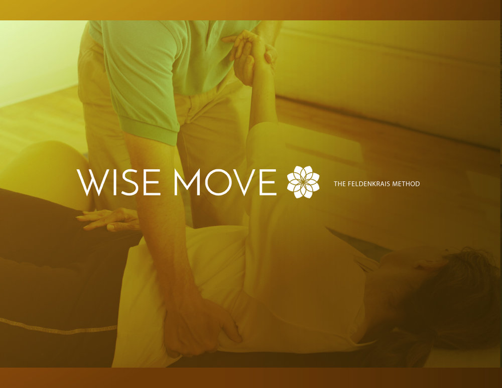 WISE-MOVE-logo-white-study-09.jpg