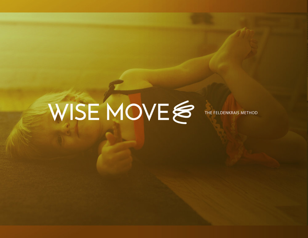 WISE-MOVE-logo-white-study-10.jpg