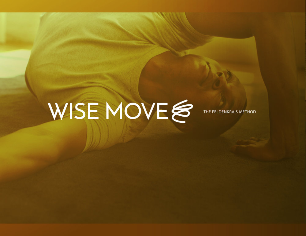 WISE-MOVE-logo-white-study-11.jpg