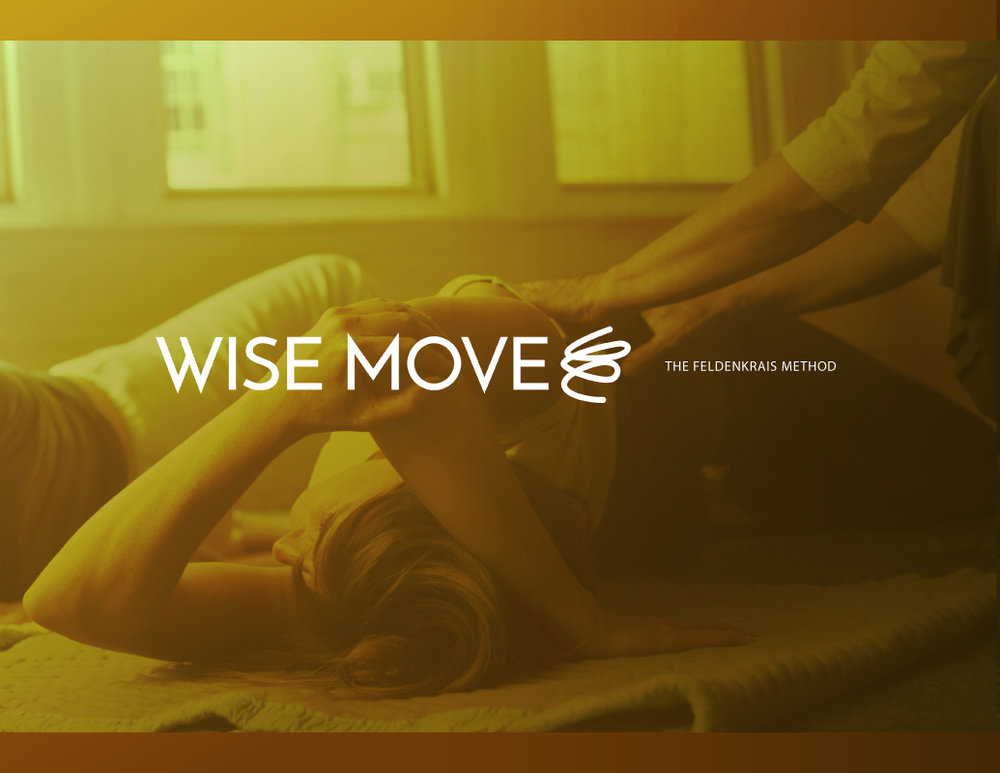 WISE-MOVE-logo-white-study-13.jpg