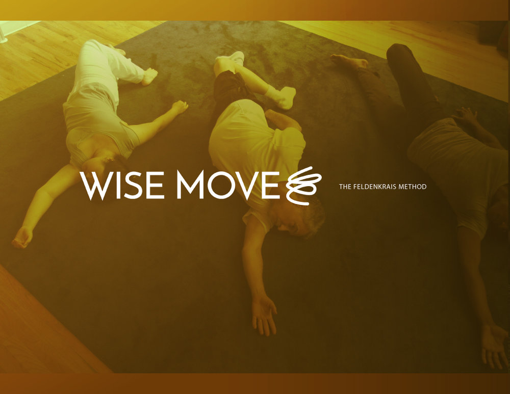 WISE-MOVE-logo-white-study-14.jpg
