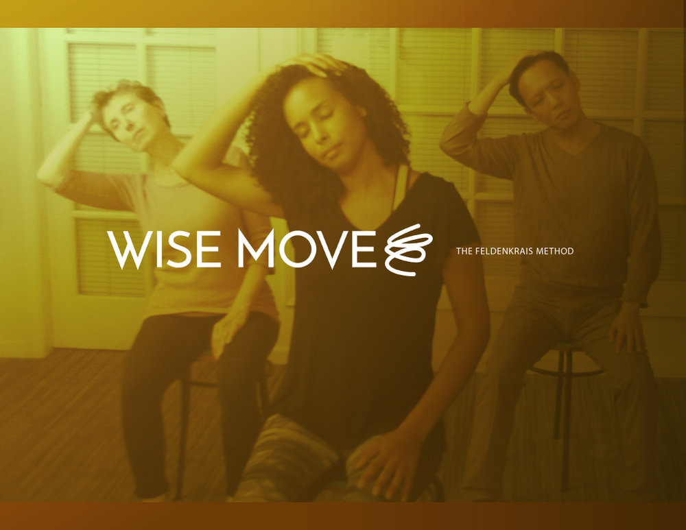 WISE-MOVE-logo-white-study-15.jpg