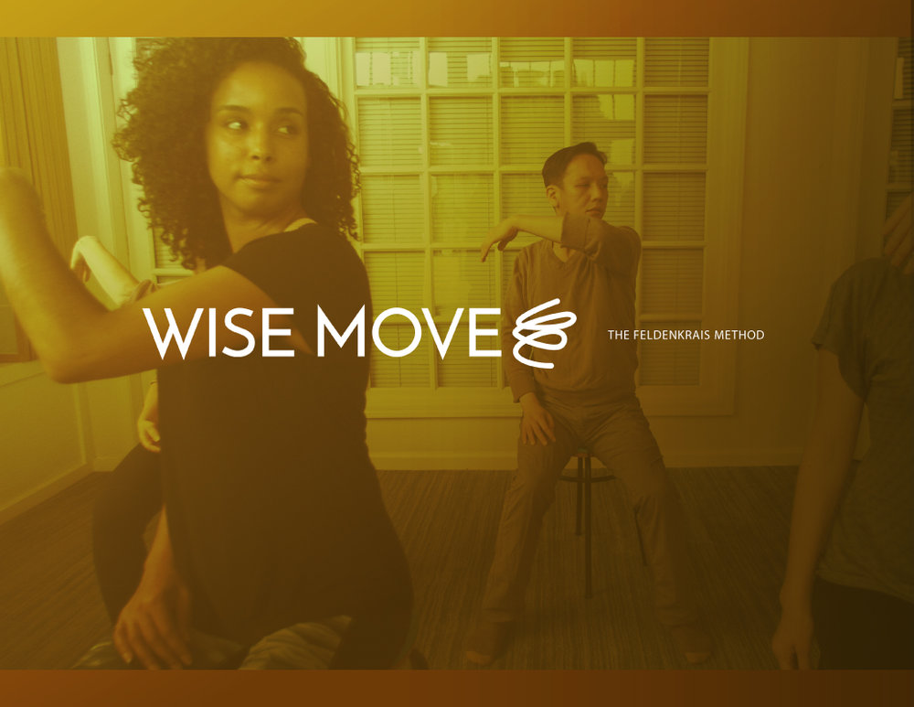 WISE-MOVE-logo-white-study-16.jpg
