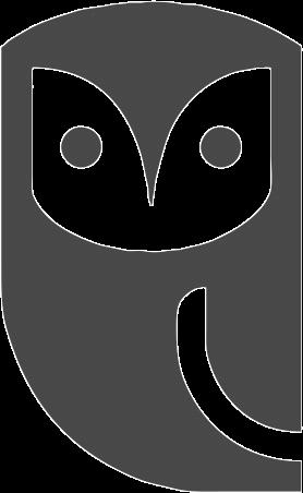 owl_black JPEG-cutout.png