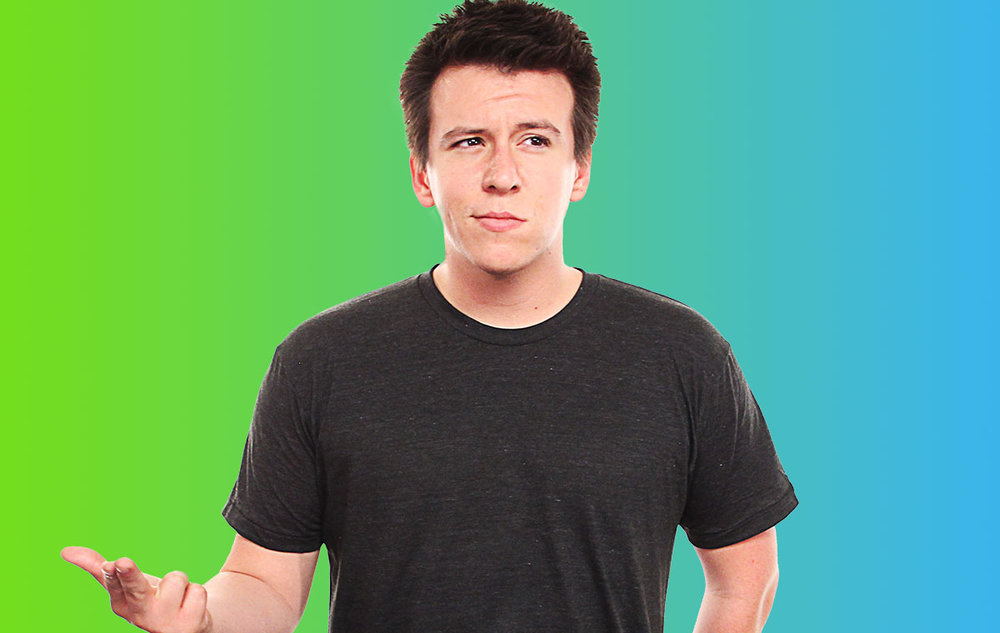 Streamys_Show-Of-The-Year_Philip-DeFranco-Show.jpg