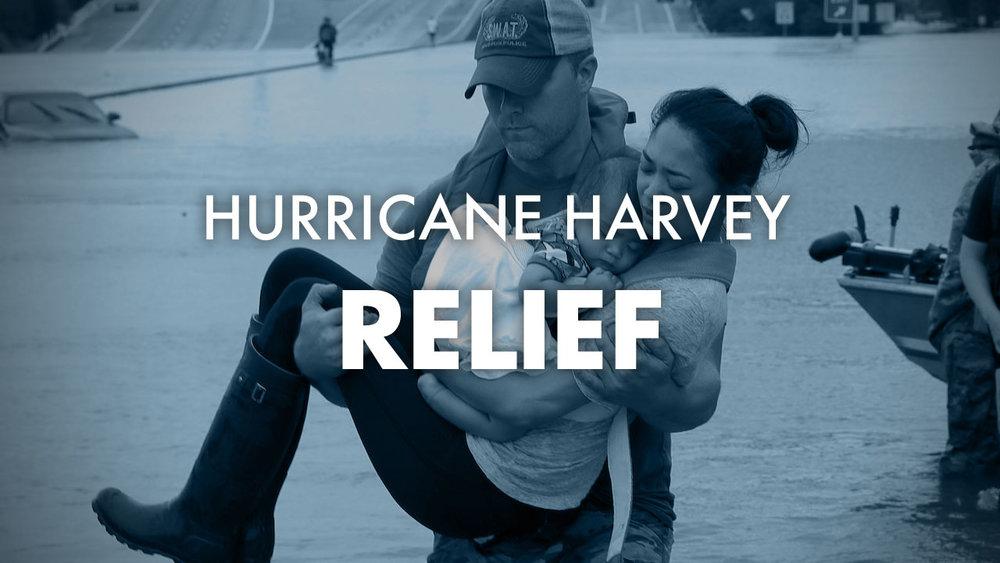 hurricaneHarvey.jpg