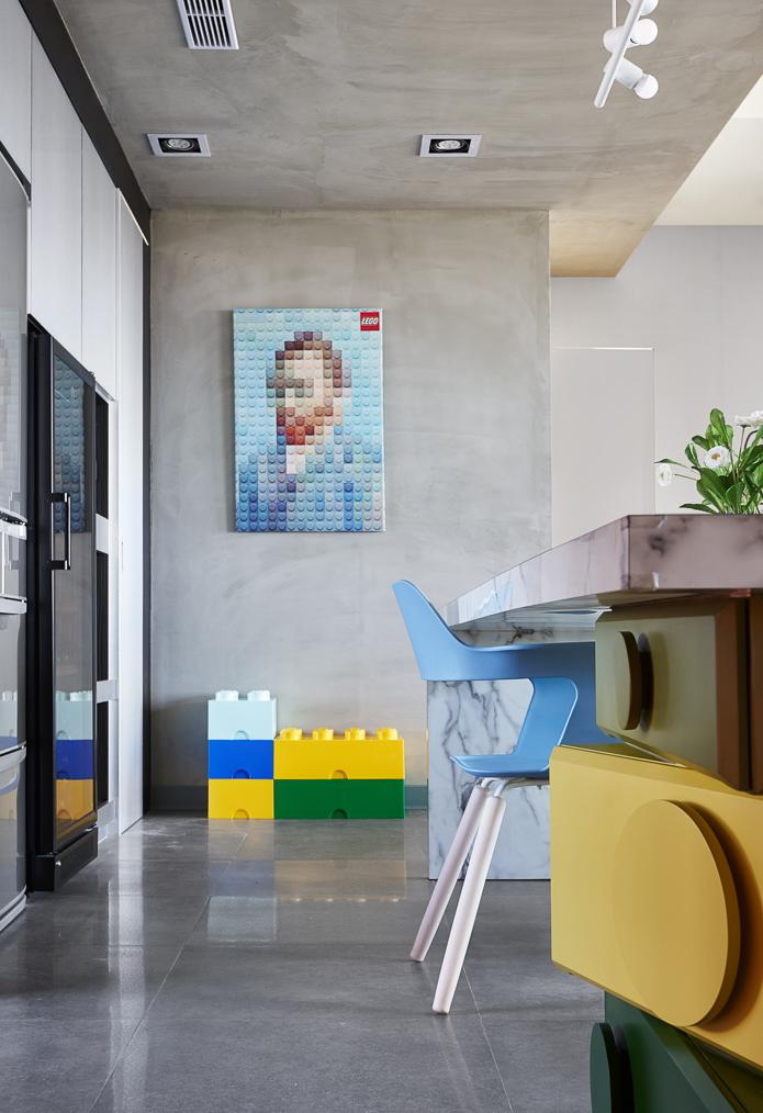HAO_Lego_空間-074.jpg