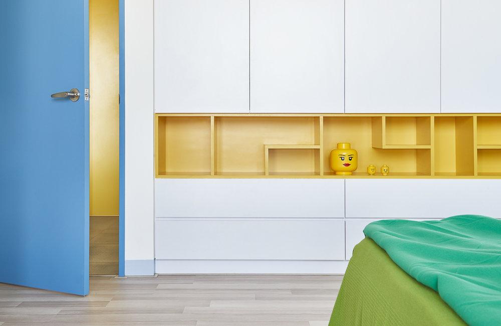 HAO_Lego_空間-307.jpg