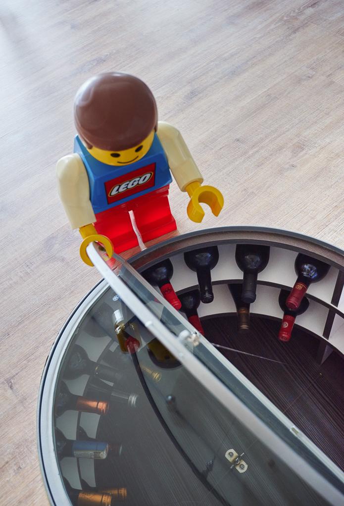 HAO_Lego_LEGOMAN-058.jpg