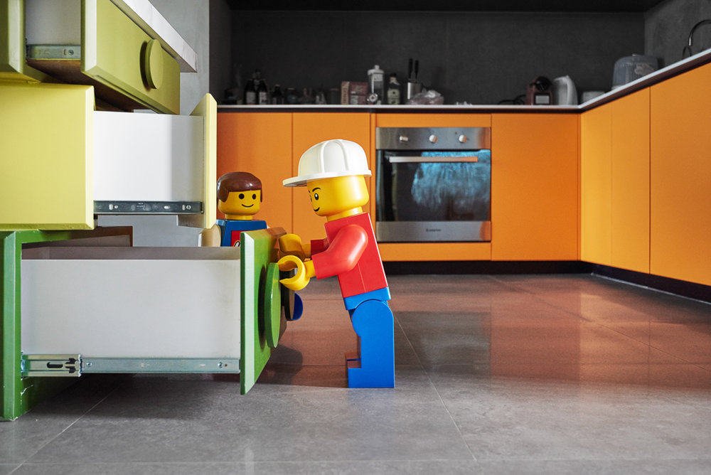 HAO_Lego_LEGOMAN-151.jpg