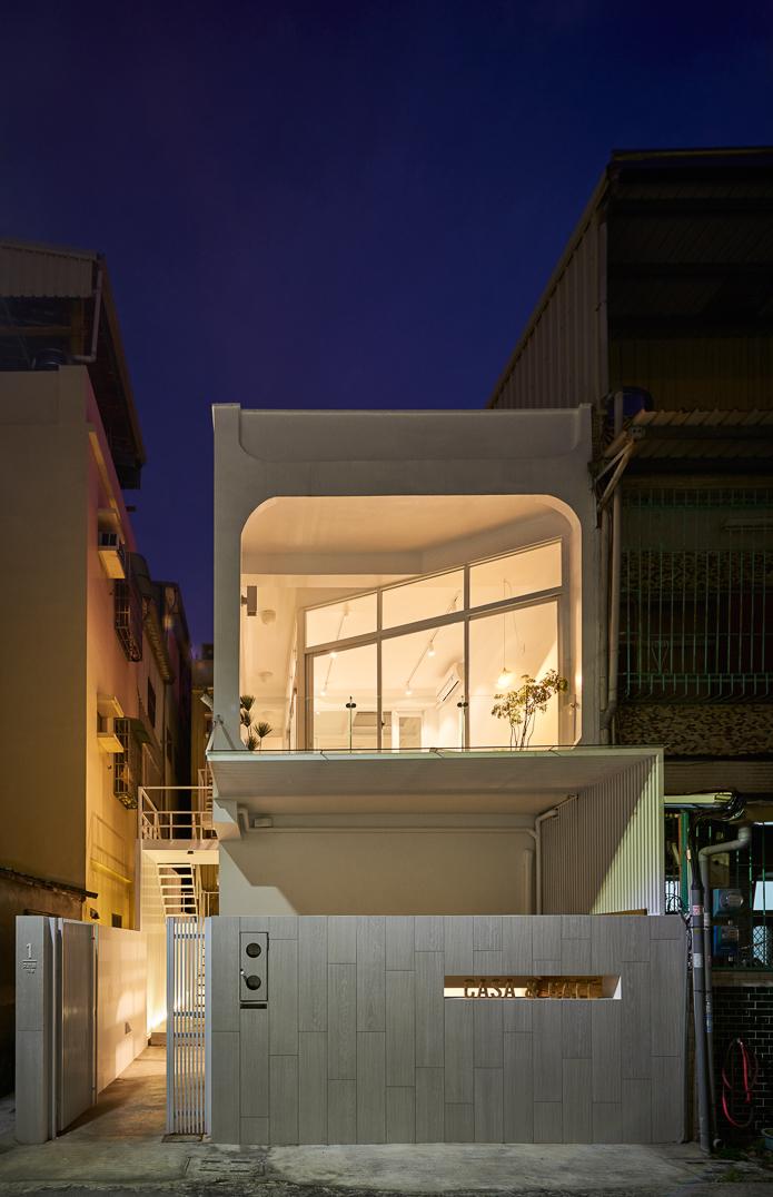 32-HAO_Karimoku House_O-257.jpg
